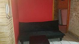 Wohnung in miete in Doctor Cerrada in Zaragoza - 346054045