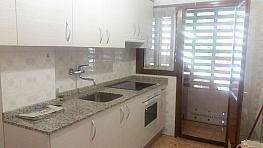 Piso en alquiler en La Almozara en Zaragoza - 347935309