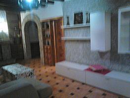 Wohnung in miete in Alfajarín - 352627130