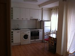 Piso en alquiler en Delicias en Zaragoza - 354186078