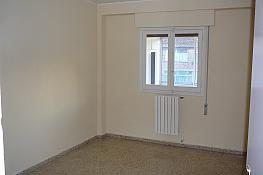 Piso en alquiler en Arrabal en Zaragoza - 357217388