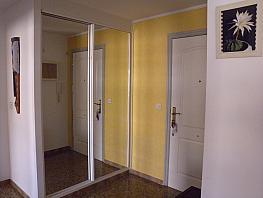 Piso en alquiler en Parque Miraflores en Zaragoza - 357217995
