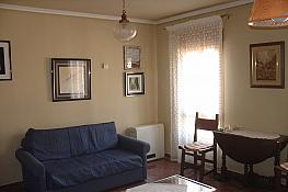 Piso en alquiler en La Madalena en Zaragoza - 357247161