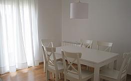 Piso en alquiler en Delicias en Zaragoza - 358053569