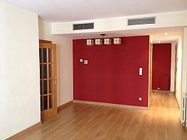 Piso en alquiler en Alfonso en Zaragoza - 358066113
