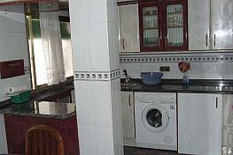 Wohnung in miete in Parque Miraflores in Zaragoza - 367205892