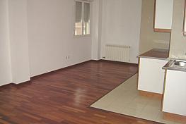Piso en alquiler en La Madalena en Zaragoza - 367208619