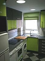 Piso en alquiler en Barrio Torrero en Zaragoza - 371229148