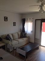 Piso en alquiler en Las Fuentes – La Cartuja en Zaragoza - 374159602