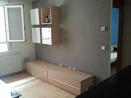 appartamento en affitto en san pablo en zaragoza