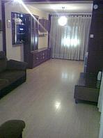 Piso en alquiler en Barrio Torrero en Zaragoza - 376116928