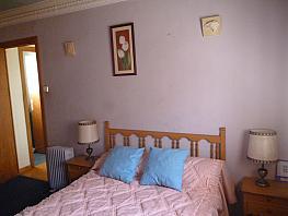 Piso en alquiler en La Almozara en Zaragoza - 377118367