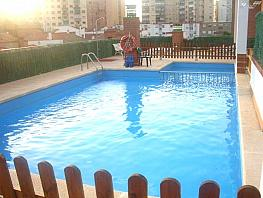Piso en alquiler en San José en Zaragoza - 378603176