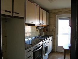 Piso en alquiler en Barrio Torrero en Zaragoza - 380165611