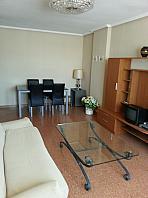 Piso en alquiler en La Almozara en Zaragoza - 380170925