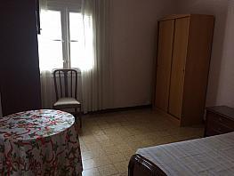 Piso en alquiler en Universidad en Zaragoza - 381556566