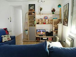 Piso en alquiler en Universidad San Francisco en Zaragoza - 389455565