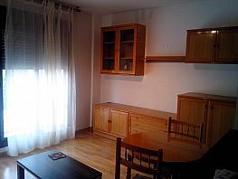 Piso en alquiler en Valdefierro en Zaragoza - 394779066