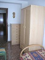 Piso en alquiler en San José en Zaragoza - 399643675