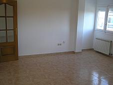 Petits appartements à location Zaragoza, Delicias