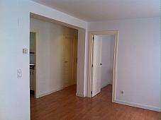 petit-appartement-de-location-a-barrio-torrero-a-zaragoza-190926819