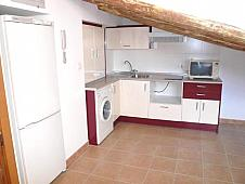 cocina-piso-en-alquiler-en-alfonso-en-zaragoza-204644724