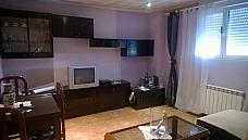 petit-appartement-de-location-a-la-madalena-a-zaragoza-216856016