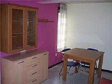 piso-en-alquiler-en-san-pablo-en-zaragoza-217406750