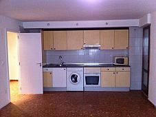petit-appartement-de-location-a-la-madalena-a-zaragoza-219904818
