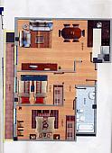 petit-appartement-de-location-a-barrio-de-la-paz-a-zaragoza-224269454