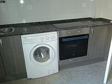 petit-appartement-de-location-a-delicias-a-zaragoza-226653385