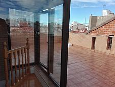 petit-appartement-de-location-à-barrio-torrero-à-zaragoza
