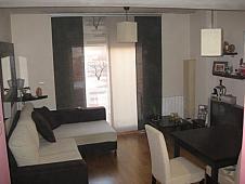 petit-appartement-de-location-à-valdefierro-à-zaragoza
