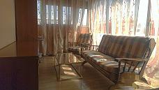 petit-appartement-de-location-à-san-josé-à-zaragoza