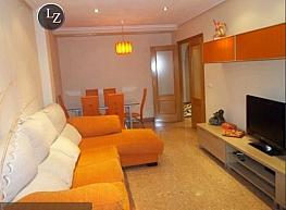 Wohnung in verkauf in Elche/Elx - 365576701