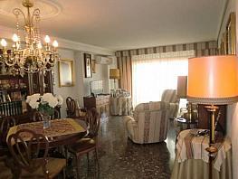 Wohnung in verkauf in Elche/Elx - 365576806