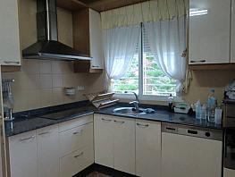 Casa en venda Elche/Elx - 365576875