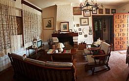 Casa en venda Elche/Elx - 365577268