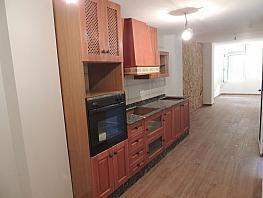 Wohnung in verkauf in Elche/Elx - 365577394