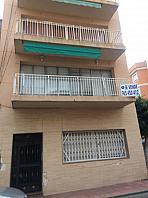 Wohnung in verkauf in calle Gabriel Miró, Santa Pola - 365577427