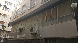 Oficina en alquiler en calle Empedrat, Elche/Elx - 365579176