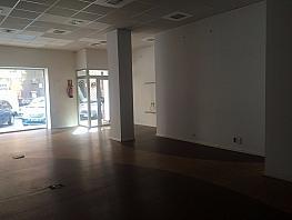 Local comercial en alquiler en Elche/Elx - 365579719