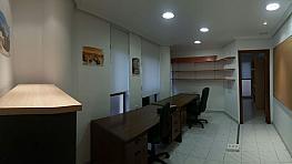 Oficina en alquiler en Elche/Elx - 365580061