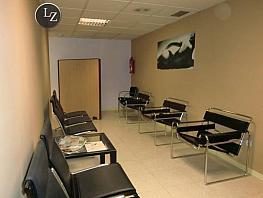 Local comercial en alquiler en Carrús en Elche/Elx - 365584975