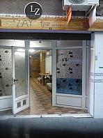 Local comercial en alquiler en Elche/Elx - 365586607