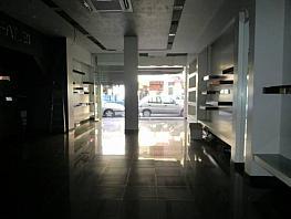 Local comercial en alquiler en Elche/Elx - 365588551