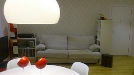 Dúplex en alquiler en Elche/Elx - 383155074