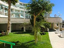 Appartamenti Santa Pola