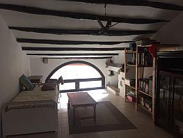 Casa adosada en venta en calle Girona, Torroella de Montgrí - 346943903