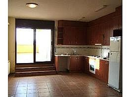 Casa adosada en venta en Palamós - 183948007